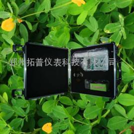 ZT-YF1活体叶绿素检测仪厂家