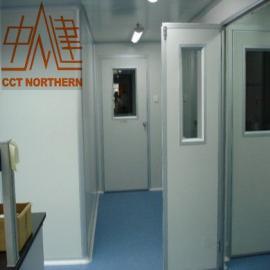 北京空气净化车间工程设计、施工、维护