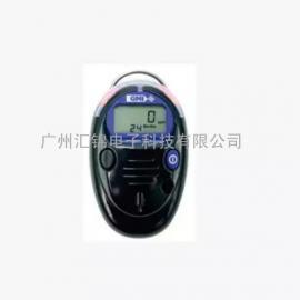 英国GMI PS1二氧化硫检测仪二氧化硫报警仪