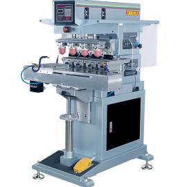 生产移印机小型移印机油墨移印机油印机全自动移印机厂家