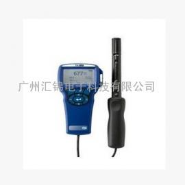 美国特赛TSI7515室内CO2检测仪TSI-7515二氧化碳检测仪