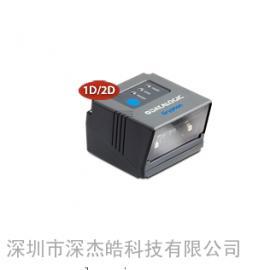 Datalogic固定式条码扫描器GFS4450-9