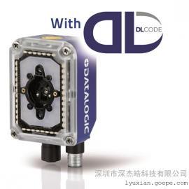 Datalogic得利捷扫描枪MATRIX 300N 482-010