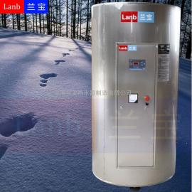 760L贮水式电热水器