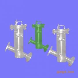 Yi【电动反冲洗滤水器&自动减温减压器】
