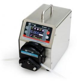 BT300L流量型智能蠕动泵简介 /蠕动泵/蠕动泵直销