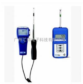 美国TSI9515数字式风速计TSI-9515热线式风速计