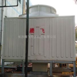 益阳冷却塔-益阳方形横流式冷却塔-益阳冷却塔厂家价格