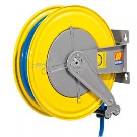 进口卷管器meclube气鼓卷管器高压卷管器