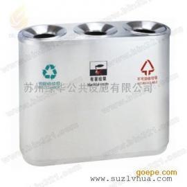 无锡垃圾桶企业-无锡垃圾桶公司-无锡果皮箱厂家