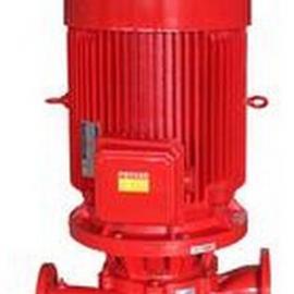 XBD-HY(L)恒压切线消防泵