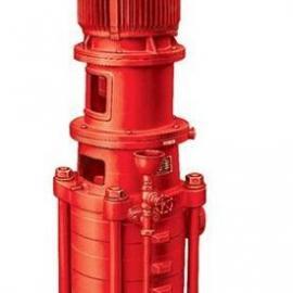 XBD-DL泵