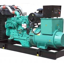 150KW康明斯发电机|150KW发电机组