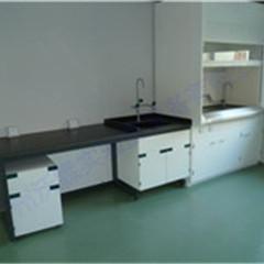 广东中山PCR实验室 无菌室 P2实验室