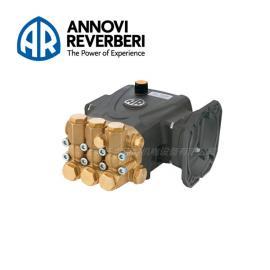 进口意大利AR高压柱塞泵 AR RR1816系列高压泵