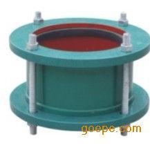 SSJB(AY)型压盖式松套伸缩接头