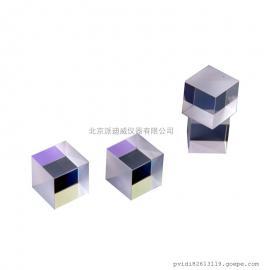 KFL-111P 宽带分光棱镜 波长:650-900nm a=b=c:12.7mm