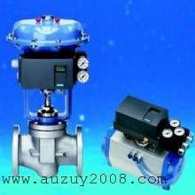 6DR5020系列阀门定位器代理分销
