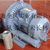 真空吸附专用高压风机-高压吸真空风机
