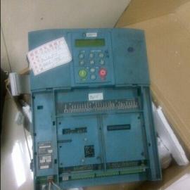 维修交流变频器(690/三菱/西门子/ABB/国产)