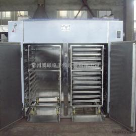 脱水蔬菜烘干机、性能稳定的药用型烘箱-常州腾硕格生产
