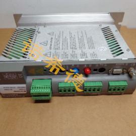ELAU伺服电机