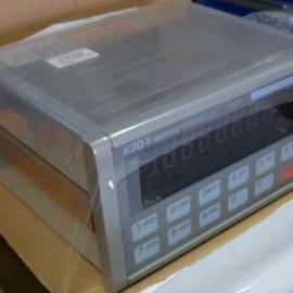 Unipulse尤尼帕斯 F701/ F701-C称重显示控制器/称重仪表