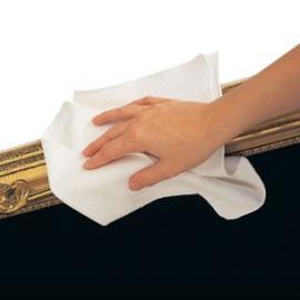 抛光布|模具擦拭纸|家具擦拭布|无纺布