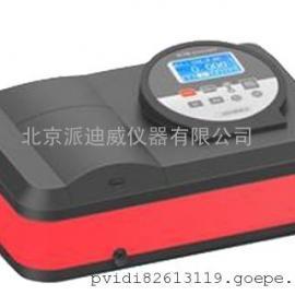 UV-1800PCP双光束紫外可见分光光度计