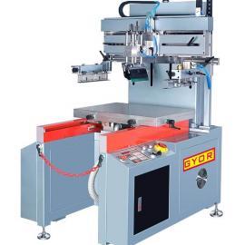 跑台丝印机 转盘丝印机 平面曲面