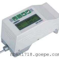 ISR-S400英示手持式粗糙度仪(测头可换)