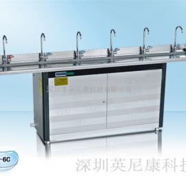 直饮机|工厂直饮机|深圳工厂直饮机