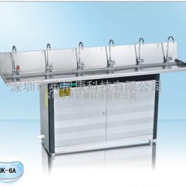 学校宿舍电开水器|学校食堂电开水器|学校不锈钢电开水器