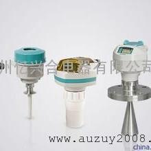 7ML5221-1DA12西门子防爆型超声波液位计