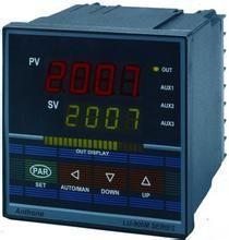 LU-192IW三相电流电能ANTHONE安东总代理