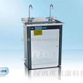 工厂不锈钢直饮水机