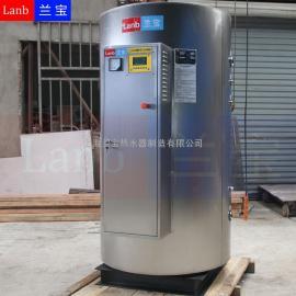 提供20个水龙头同时使用的大功率热水器