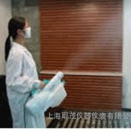 上海供应手持式气溶胶喷雾器TL2003-I