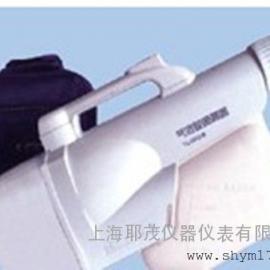 供应充电式气溶胶喷雾器TL2003-Ⅱ