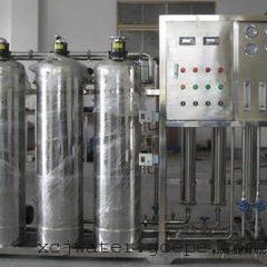 供应饮用水处理设备东莞直饮水设备报价