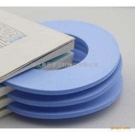 进口膨胀聚四氟乙烯板/膨胀聚四氟乙烯垫片
