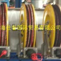 输油卷管器,meclube重型工业输油卷管器