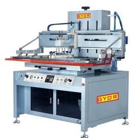 丝印机生产厂家 平面/曲面丝印机