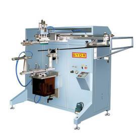 供应曲面丝印机 多色丝印机 卷对卷丝印机