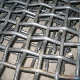 筛网65锰钢振动筛网