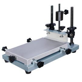 厂家直销丝印机 手动丝印机 自动丝印机