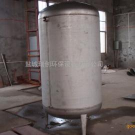 优质产品厂价直供/食品级保温不锈钢承压水箱/承压不锈钢水箱