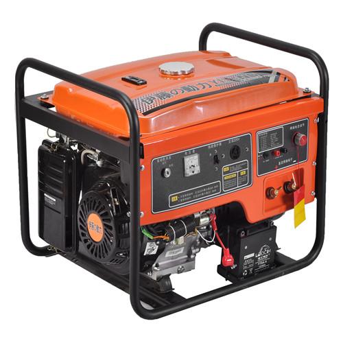 伊藤焊5.0焊条氩弧焊机YT250AW