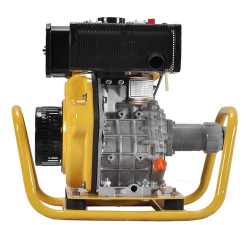 伊藤2寸污水泵YT20DP-W
