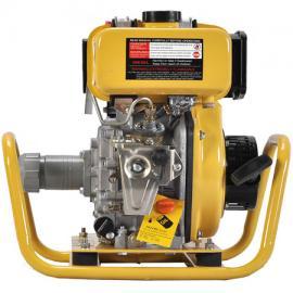 伊藤柴油机水泵YT20DP-W